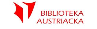 Biblioteka Austriacka