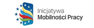 Inicjatywa Mobilności Pracy