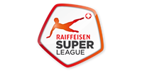 Raiffeisen Super League (CH)