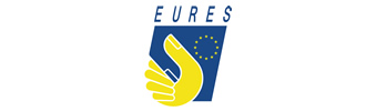 EURES